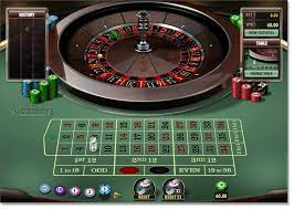 No installation or registration required. Highest Online Roulette Jackpots Online Casino Lo