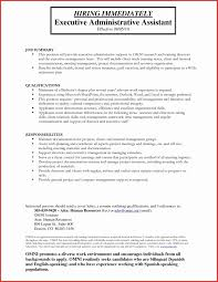 Hr Assistant Resume Hr Assistant Resume Skills Luxury Hr Assistant Resume Awesome Sample