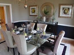 glass cover for dining room table. dining set glass cover for room table a