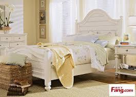 white bedroom decorating ideas. Fine Ideas Picture 12  In White Bedroom Decorating Ideas