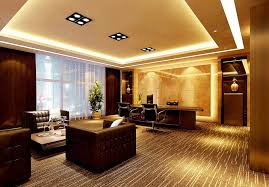 office area design. Interior Design Office Reception Area Type Rbservis Com H