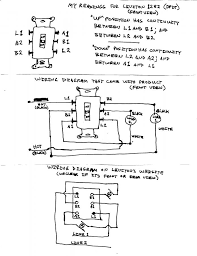 transfer switch wiring diagram solidfonts generac automatic transfer switch wiring diagram