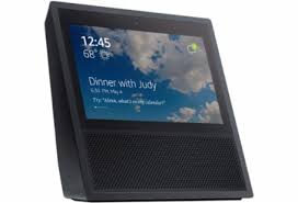 best buy expert service unbeatable price voice activated device