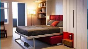 murphy bed sofa ikea. Platform Murphy Bed New Perfect Wall IKEA Design Cabinets Beds Sofas And Regarding 3 Sofa Ikea