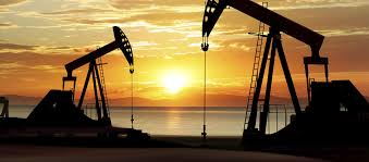 business insurance oil insurance calgary rogers insurance