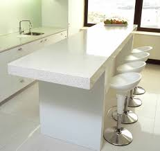 Granite Kitchen Tops Johannesburg Granite Transformations South Africa Home
