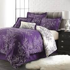 bedroom furniture marble blue large pine queen bed storage chandelier lighting curved wall painted man slat victorian purple bedroom set rugs