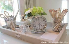 classy office desks furniture ideas. Classy Desk Accessories - Home Office Furniture Check More At Http://michael Desks Ideas C