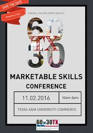 save the date marketable skills conference metroplex area save the date marketable skills conference metroplex area consortium of career centers