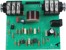 pc board dunlop for crybaby antique electronic supply pc board dunlop for crybaby image 1