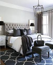 bedroom decoration college. Brilliant Bedroom Apartment Bedroom Ideas White Walls Full Size Of  Small   Intended Bedroom Decoration College G