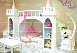 high end nursery furniture. High End Childrens Furniture Brands Rental Quality Baby . Nursery