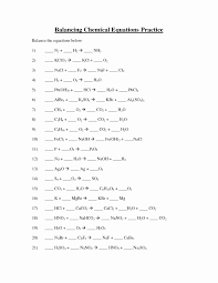 4 pages chapter 5 balancing chemical equations worksheets source worksheet balancing chemical equations unique 11 best of balancing