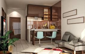 type of furniture design. Download Image Type Of Furniture Design