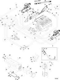 Mercury mercruiser 50l mpi alphabravo 0w060000 thru 0w309999 10145 c1 9610 trail 1746763433 mercruiser 5 0l engine diagram mercruiser 5 0l engine diagram