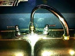repair leaky kitchen faucet faucet dripping repair leaky kitchen faucet repair installing a kitchen faucet kitchen repair leaky kitchen faucet