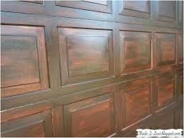 painting metal garage doors tips comfy how to up painting your front door choose