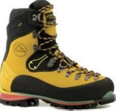 <b>Ботинки La Sportiva</b> Nepal EVO GTX