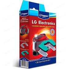 <b>Фильтр</b> для пылесосов <b>Topperr 1143</b> FLG 75 Сверх низкие цены ...