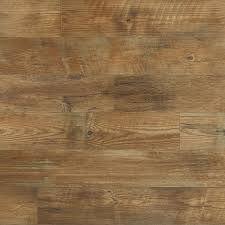 Kitchen Sheet Vinyl Flooring This Beautiful Durable Sheet Vinyl Flooring Is Perfect For Any