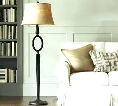 pottery barn floor lamps australia canada chelsea sectional lamp reviews