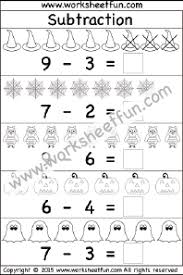 also Beginning Sounds Worksheets   Have Fun Teaching likewise A Pumpkin Unit   filled with lessons  printables  and more further  additionally Ending Sounds Worksheets   Have Fun Teaching in addition Free Halloween Phonics Worksheet   kiddyhouse   Themes halloween also Mrs  Ricca's Kindergarten  Literacy Center Freebie together with Kindergarten CVC Beginning And Endings    KinderLand Collaborative furthermore  also Halloween Cut And Paste Worksheets Free Worksheets Library besides FREE Beginning Sounds Letter Worksheets for Early Learners. on halloween beginning sounds worksheets for kindergarten
