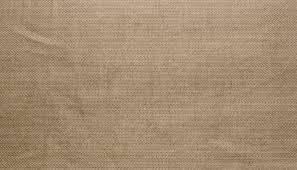 soft fabric texture seamless.  Soft Free Fabric Textures To Soft Fabric Texture Seamless