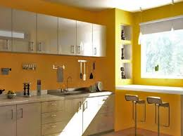 kitchen painting53 Best Kitchen Color Ideas  Kitchen Paint Colors 20172018