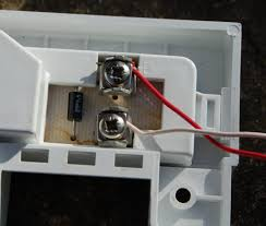 bt telephone wiring sockets diagram boulderrail org Telephone Wiring Diagram Master Socket wiring sockets how to move your bt master socket without actually moving it endearing enchanting bt telephone bt telephone master socket wiring diagram