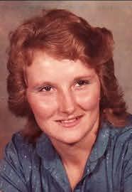 Mrs. Jennie Robertson Huddleston   Smith County Insider