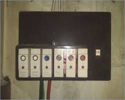 fuse box upgrade middlesbrough north east electricians how to find your fuse box at How To Upgrade Your Fuse Box