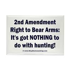 free essay on the right to bear arms   essayright to bear arms essay free