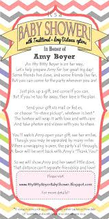 Baby Shower Party Guide  EviteHow Soon Do You Send Out Baby Shower Invitations
