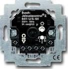 LED PIR Infrarot IR Drahtlose Automatische Bewegungsmelder