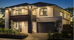 Small Picture New House Builders Australia Homes McDonald Jones Homes