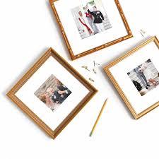 Framebridge Designers Choice 10 Companies That Make Framing Your Wedding Photos Oh So Easy