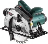 <b>Hammer Flex CRP1500D</b> (140-016) – купить циркулярная <b>пила</b> ...