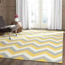 elegant grey and white chevron rug 9 area sizes small rugs red zig zag 1092x1145