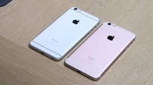 iphone 0 down no credit check. iphone 6s 0 down no credit check t
