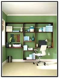 home office shelving ideas. Home Office Shelving Ideas Bookshelf Idea Nice Shelves For