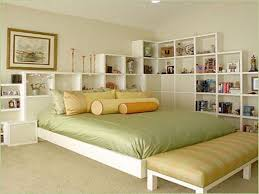 Bedroom Paint Ideas U0026 Relaxing Colors  KellyMoore PaintsSoothing Colors For A Bedroom
