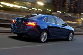buick verano 2015. 2014 buick verano photo 3 of 20 2015 s