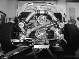 real madrid vs barselona nice shoot 2000 volkswagen beetle interior 2000 vw beetle engine diagram
