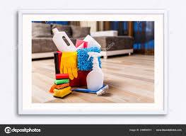 Image result for service of plunger images