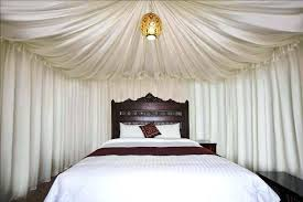 Canopy Bed Toppers Tops For Twin Beds You Will Love This Darling ...