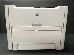 • this compact 350 x 352 x 256 mm printer. Hp Laserjet 1160 Workgroup Laser Printer 180 00 Picclick