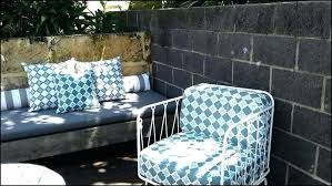 decoration clean mildew off patio cushions how to with free home decor remove spots
