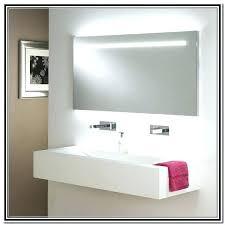 heated bathroom mirror cabinet um size of bathroom bathroom mirror light shaver socket bathroom mirror cabinet