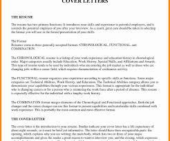 Cover Letter Vs Resume Beautiful Critical Evaluation Essay Sample