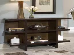 ikea livingroom furniture. Image Of: Stylish Sofa Table Ikea Livingroom Furniture